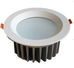 LED Downlight âm trần Philips OEM ASV - DLR6, 8-16W, IP44