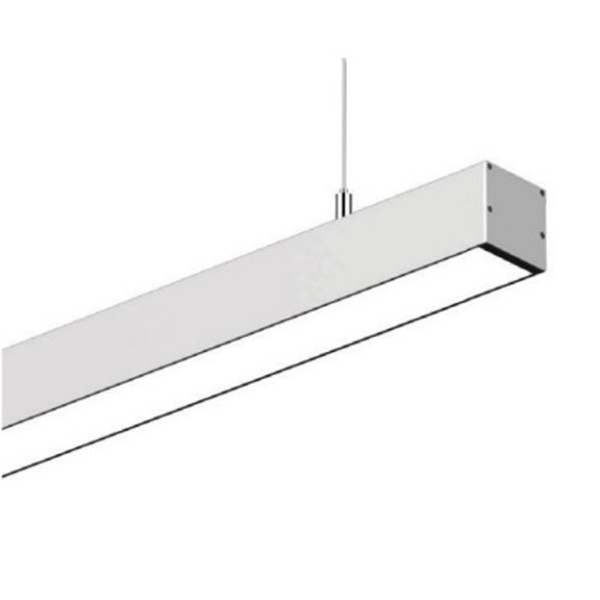 LED LINEAR PHILIPS OEM ASV- LNP50, 570 - 1200mm