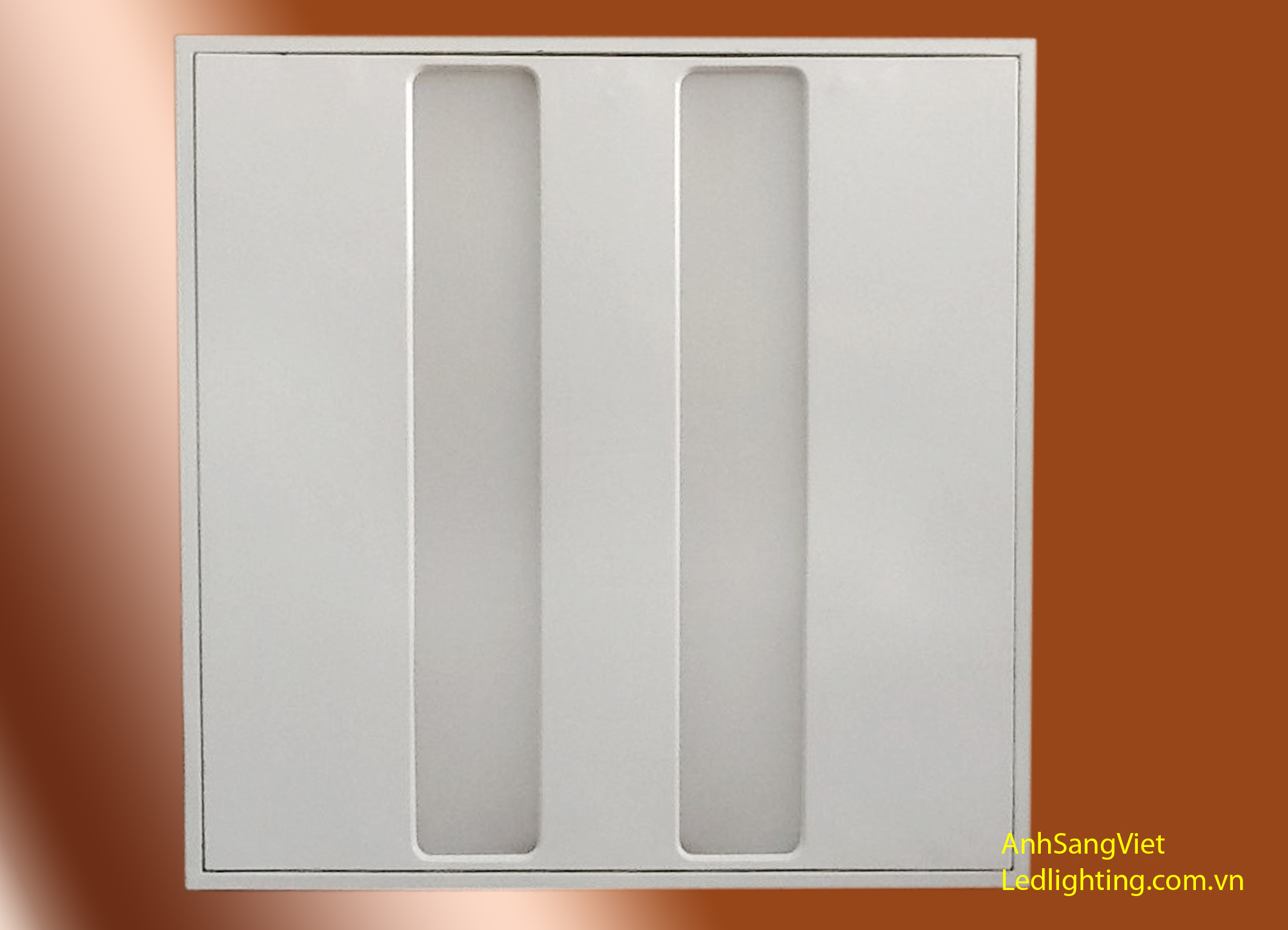 Led Panel 31W PhiLips