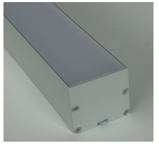 LED linear ASV- LNP50/ 1.140mm