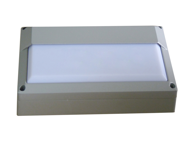 LED Wall Light WH03AL-WH06AL