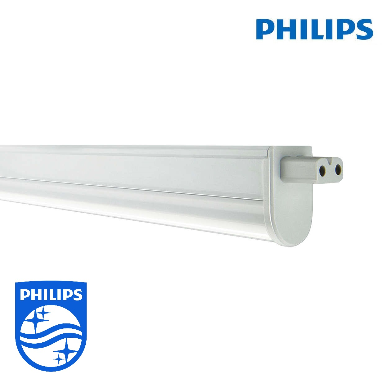 Máng đèn LED T5 Essential BN068C 900mm